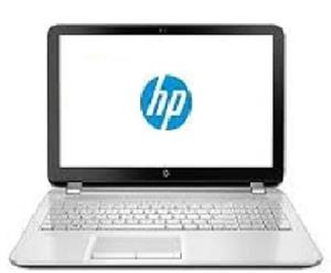 HP Pavilion-15-R211-Core-i5-6GB-1TB-2GB